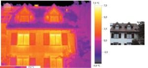 Testo-875i-Infrared-Camera-App2