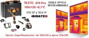 termografica-875_set-gimateg
