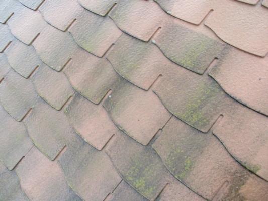 神奈川県海老名市のW様邸・木造住宅|外壁・屋根・付帯部の塗装工事