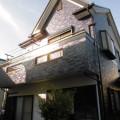外壁・屋根・付帯部塗装