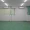 工場の事務所(壁・鉄部)の塗装工事|神奈川県秦野市のK様邸