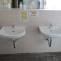 洗面器交換リフォーム工事 神奈川県茅ケ崎市の店舗