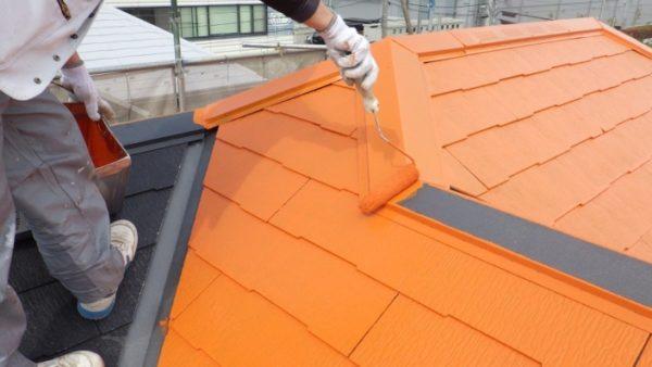 【現場調査は無料!】外壁塗装・屋根塗装の施工を平塚市・茅ヶ崎市・秦野市を中心に対応中!