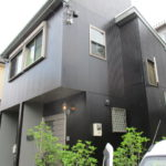 外壁・屋根・付帯部の塗装工事|茅ヶ崎市萩園のE様邸にて外装リフォーム