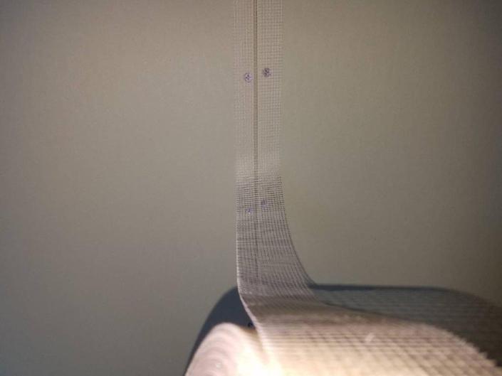 室内の内装塗装|茅ヶ崎市萩園の某工場にて雨漏り修理